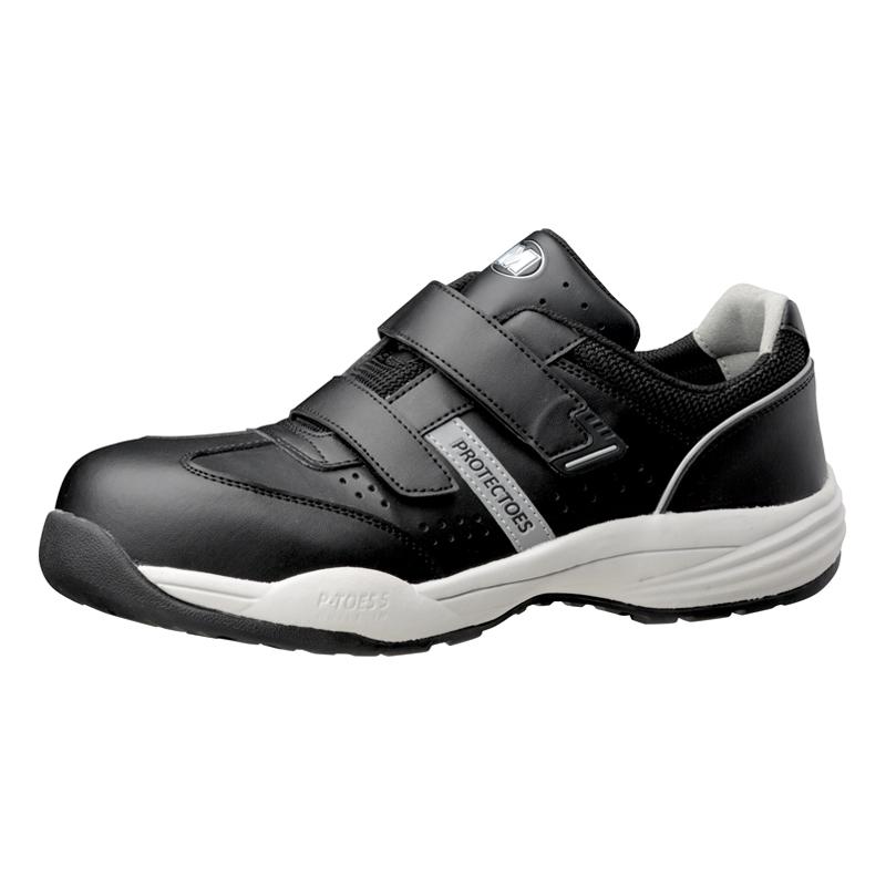 ロールボックスパレットによる災害防止対策【安全靴・作業靴編】 | 安全靴・作業靴はミドリ安全フットウェア・安全靴専門メーカー